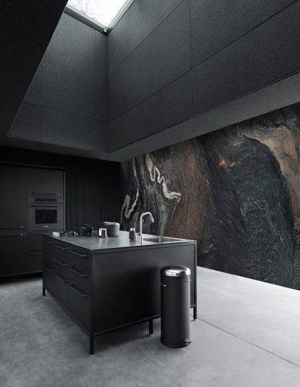mural design, luxurious wallpaper, marble wallpaper, dark wallpaper,  bedroom wallpaper, living room wallpaper,  custom wallpaper, designer wallpaper, mural wallpaper, mural wallpaper in UAE, office wallpaper, hotel wallpaper