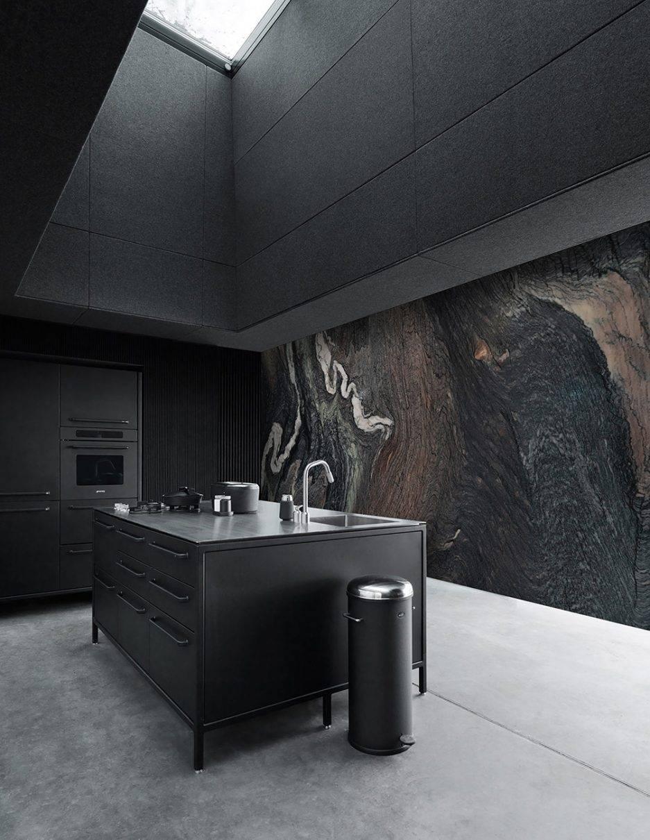 surface wallpaper, dark wallpaper, bedroom wallpaper, living room wallpaper, custom wallpaper, designer wallpaper, mural wallpaper, mural wallpaper in UAE, office wallpaper, hotel wallpaper