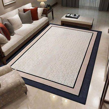 soft rugs, abstract rugs, hand tufted rugs, office rugs, top caroet ideas