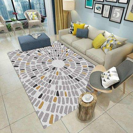 traditional rug, geometric rugs, luxury carpet, elegant interior