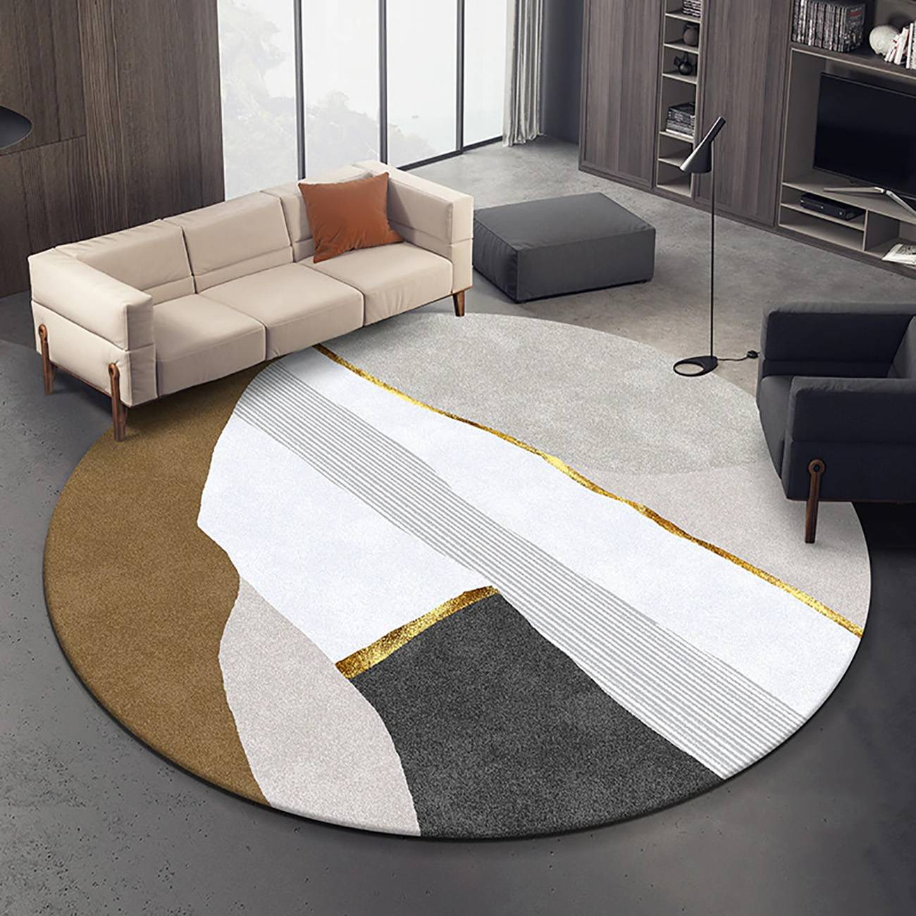 abstract rugs, commercial flooring, flooring interior, office carpet