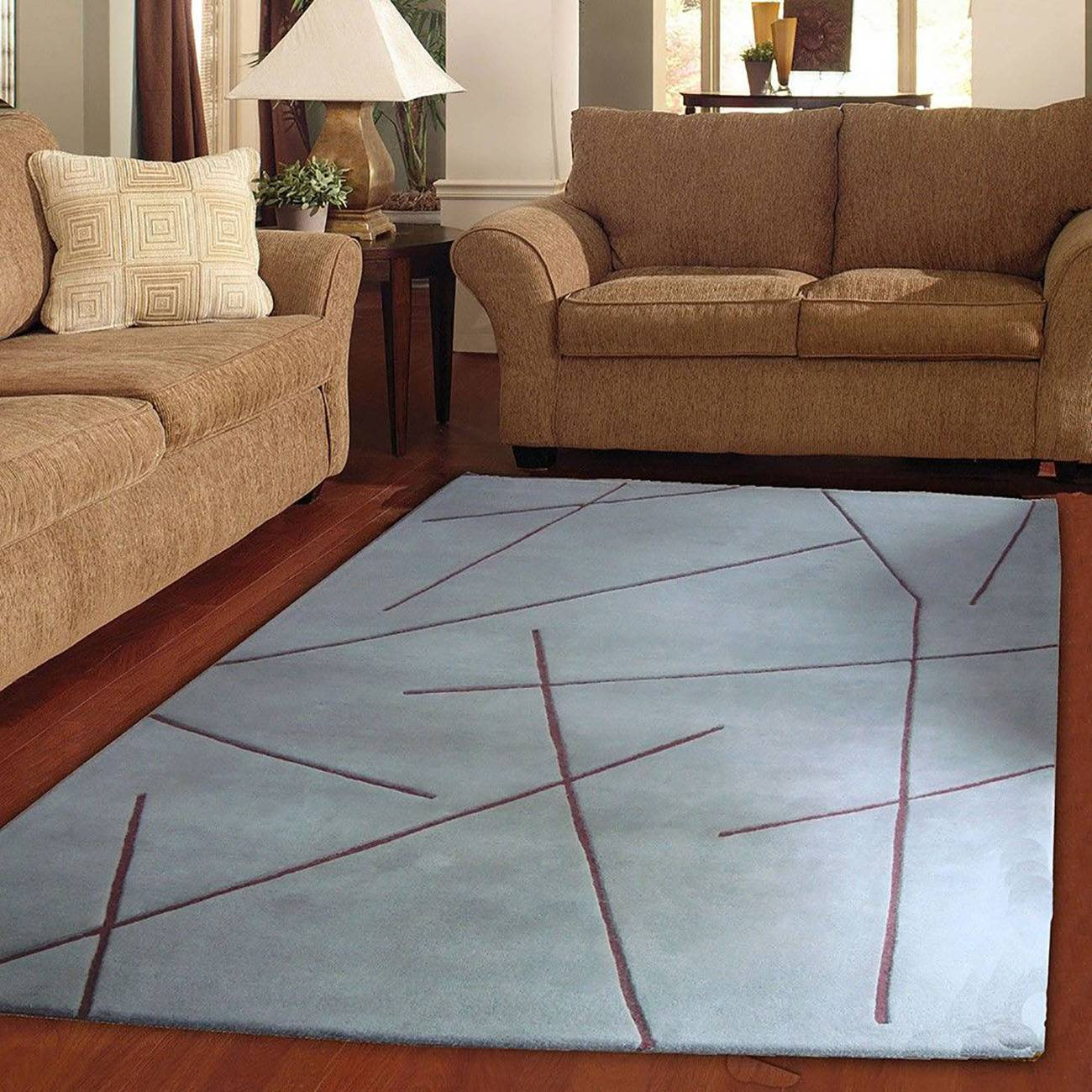 abstract rugs, minimalist interior, handwoven carpet, commercial rugs home rugs