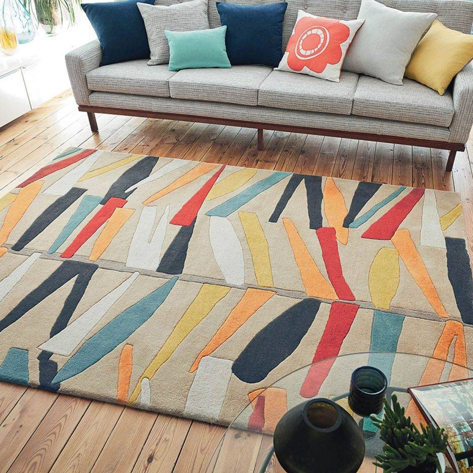 washable rugs, handwoven rugs, floral rugs, living room rugs,