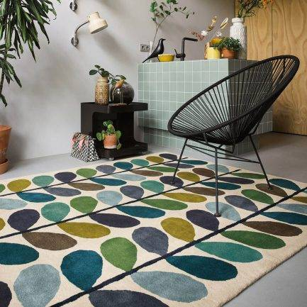 abstract carpet, liivng room rugs, office rugs, hotel carpet,