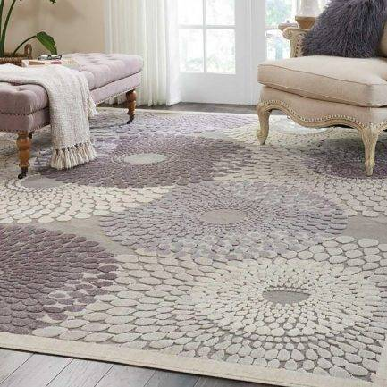 floral rugs, abstract carpet, grey carpet, kitchen rugsm bedroom carpet, living room rugs