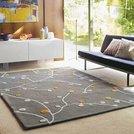 floral carpet, kids carpet, school carpet ideas, home rugs, children rugs