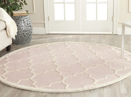geometric rugs, gey rugs, cream rugs, environmentally friendly rugs,