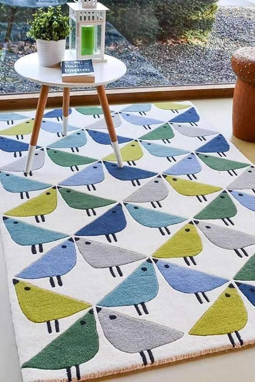 kids carpet, kids bedroom rugs, living room rugs, modern carpet,