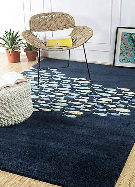 kids rugs, childrens room carpet, school carpet ideas, uae best selling carpet