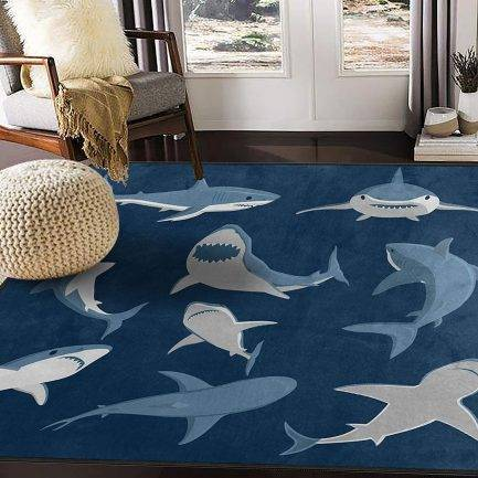 blue rugs, kids rugs, children bedroom carpets, best selling kids carpet