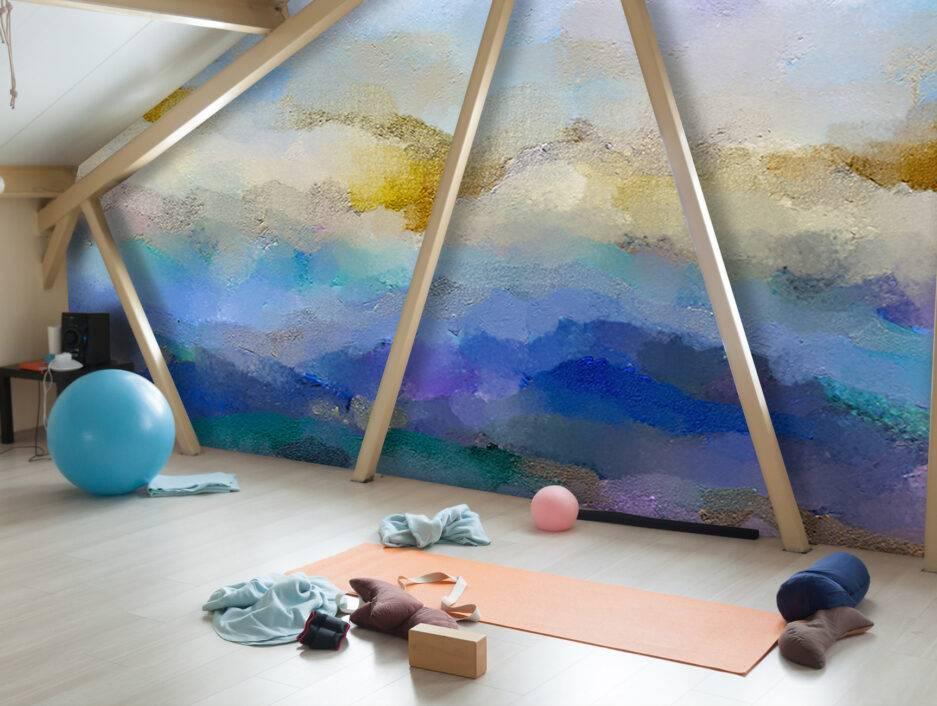sky wallpaper, summer wallpaper, abstract wallpaper, affordable wallpaper, cheap wallpaper