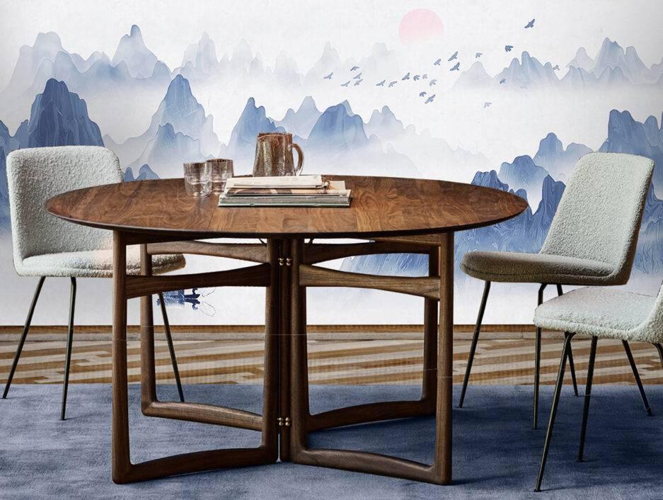 japanese interior, asian design, bedroom ideas, reception decor,